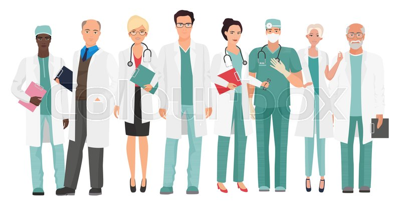 The hospitalist model vs  ambulist model | Reality Stories Of Medicine